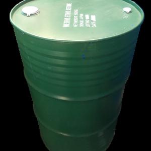 Methyl Ethyl Ketone (MEK) 99% C4H8O, Nhật Bản, 165kg/phuy